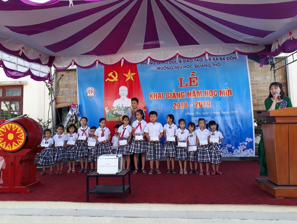 phuong thuong